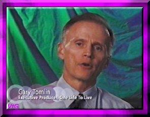 Gary Tomlin salary